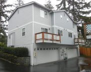 8100 242nd St SW Unit B, Edmonds image