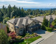 16731 SE 69th Way, Bellevue image