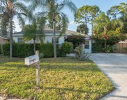 135 Saratoga Boulevard, Royal Palm Beach image
