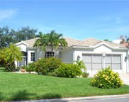 26063 Feathersound Drive, Punta Gorda image