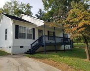 5304 Pinnacle Drive, Knoxville image