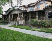1220 Sw 1st Avenue Unit 303, Gainesville image