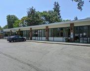 605 Cambridge Ave, Menlo Park image