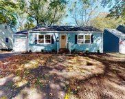 1512 W Scott Place, Independence image
