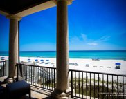 320 Beachside Drive, Panama City Beach image