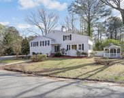 2305 Sterling Point Drive, Northwest Portsmouth image