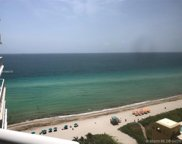16425 Collins Ave Unit #1612, Sunny Isles Beach image