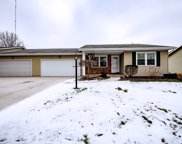 5806 Bayswater Place, South Bend image
