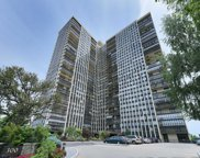 300 Winston Drive Unit 1421, Cliffside Park image