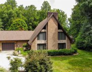 396 Fishel Road, Winston Salem image