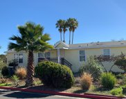 260 American Canyon  Road Unit 97, American Canyon image