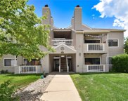 4945 Twin Lakes Road Unit 42, Boulder image