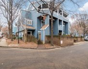 423 8th W Street Unit #81, Charlotte image