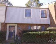8903 Hunter Ridge  Drive, Charlotte image