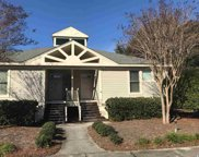 113 Lakeside Dr. Unit 73-B, Pawleys Island image