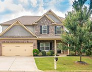 22 Copperdale Drive, Simpsonville image