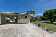 978 Kahili Street, Kailua image