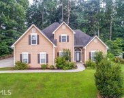 3818 Heartleaf Dr, Acworth image