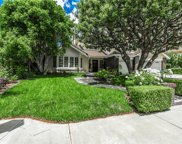 18777 FAIRFIELD Road, Porter Ranch image