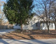 3241 Collier  Street, Indianapolis image