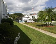 2060 Marilyn Street Unit 124, Clearwater image