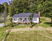 2552 Ragsdale Rd, Columbia image