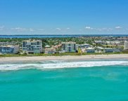 2875 N Highway A1a Unit #501, Indialantic image