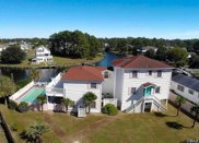 104 Inlet Court, Kill Devil Hills image