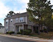 9715 W Chatfield Avenue Unit A, Littleton image