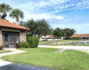 7360 Ulmerton Road Unit 9A, Largo image