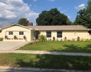 573 Green Meadow Court, Maitland image