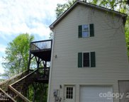 106 Bridle  Drive, Maggie Valley image