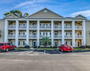 907 Knoll Shores Ct. Unit 302, Murrells Inlet image