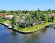 401 Avalon DR, Cape Coral image