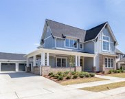 1150 Lynlee Pass, Trussville image