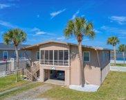 1340 S Waccamaw Dr., Garden City Beach image