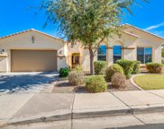 6649 S Champagne Way, Gilbert image