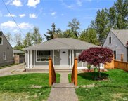 6816 S 120th Place, Seattle image