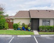 5266 Cedarbend Dr Unit 1, Fort Myers image
