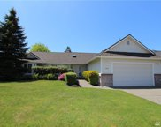 13404 47th Place W, Mukilteo image