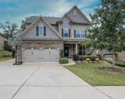 135 Chandler Crest, Greer image