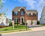 40502 Oconnors   Circle, Leesburg image