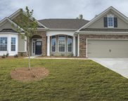 103 Riverland Woods Court, Simpsonville image