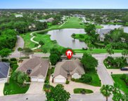 1584 HARBOUR CLUB DR, Ponte Vedra Beach image