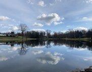 12109 Lake Ridge Place, Evansville image