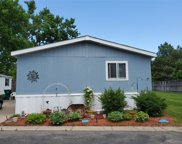 2211 W Mulberry #220 Street, Fort Collins image