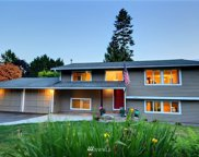 10118 NE 198th Place, Bothell image