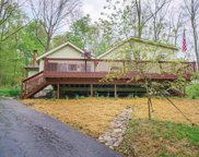 1113 Crooked Creek  Lane, Pierce Twp image