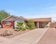 8202 E Whitton Avenue, Scottsdale image