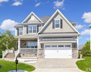 12600 Port Chester Court, Raleigh image